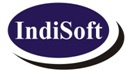 Indisoft Consultancy Services Pvt. Ltd.