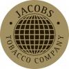Jacobs Tobacco Company