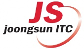 Joongsun Itc Corporation Ltd.