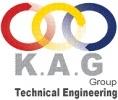 Kag Groups