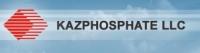 Kazphosphate LLC