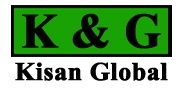 Kisan Bone And Horn Processing Co.