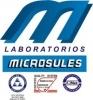 Laboratorios Microsules Uruguay S.A.