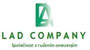 Lad Company S.R.O.