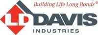 L.D. Davis Industries