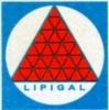 Lipigal Animal Nutrition, Ltd