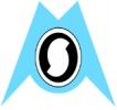 Madhu Silica Pvt. Ltd.