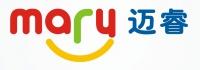 Shenzhen Mary Development Company Limited