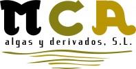 Mca Algas Y Derivados Sl