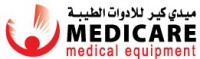 medical products company