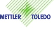 Mettler Toledo International Inc