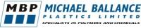 Michael Ballance Plastics Limited