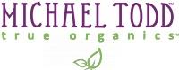 Michael Todd True Organics