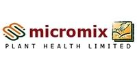 Micromix Plant Health Ltd.