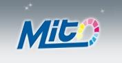 Mito Color Imaging Co., Ltd