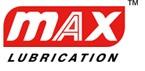 Maax Lubrication Pvt Ltd