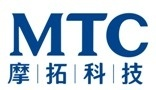 Motouch(Shenzhen)Technology Co.,Ltd.
