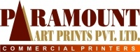 M/s Paramount Art Prints Pvt.Ltd
