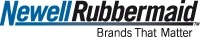 newell company the rubbermaid opportunity