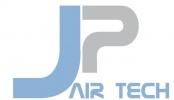 Jp Airtech Aps