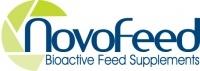 Novofeed Ltd.
