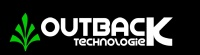 Outback-technologie