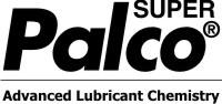 Paras Lubricants Ltd