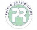 Polygon Resource