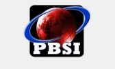Power Battery Solutions International - Pbsi,Sarl