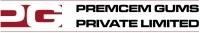 Premcem Gums Pvt. Ltd.