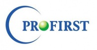 Shanghai Profirst Co Ltd
