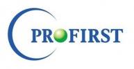 Shanghai Profirst Co Ltd