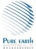 Pure Earth Biotecholongy Co., Ltd