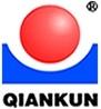 Qiankun Veterinary Pharmaceuticals Co. Ltd.