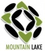 Qitaihe Mountain Lake Agriculture Technology Co Ltd