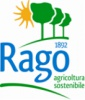 Rago Group
