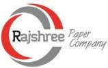 Rajshree Paper Company