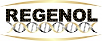 Regenol Ltd