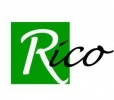 Rico Lighting And Home Decoration Co.Ltd