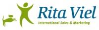 Rita Viel International Sales And Marketing