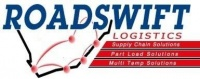 Roadswift Logistics (Pty) Ltd