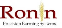 Ronin Precision Farming Systems