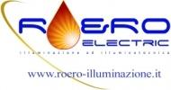 Ro&Ro Electric - Italian Lighting Systems