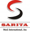 Sarita Medical Int., Inc
