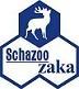 Schazoo Zaka (Pvt.) Ltd.,