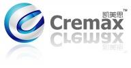 Cremax(Hk)Industrial Co.,Ltd