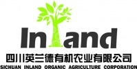 Sichuan Inland Organic Agriculture Corporation