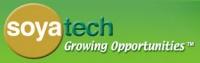 Soyatech, Inc.