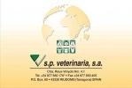 S.P. Veterinaria