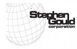 Stephen Gould Corporation